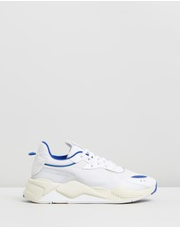 Puma - RS-X Tech Sneakers - Unisex