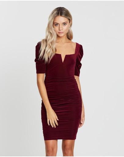 2479ffd3701 Dresses