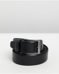 BOSS - Elloy Belt