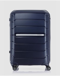 Samsonite - Oc2Lite 81cm Spinner Suitcase