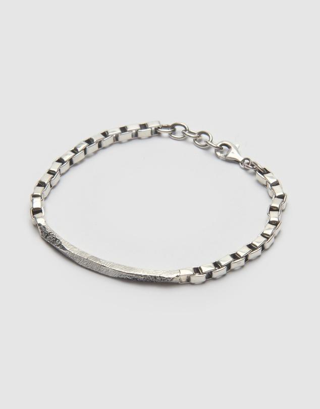 Men Malibu Chain Bracelet