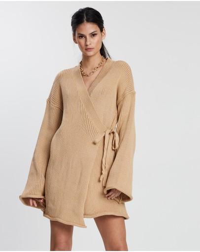 6a0f696268 NA-KD | Buy NA-KD Clothing Online Australia- THE ICONIC