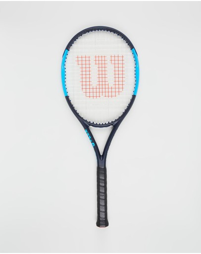 Wilson - Ultra Team Tennis Racket