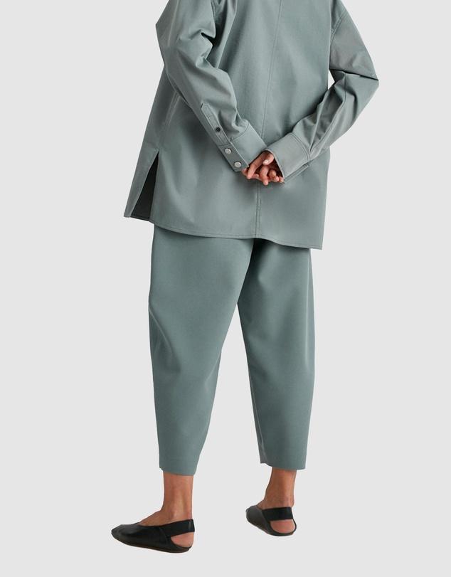 Women Carlow Cocoon Pants