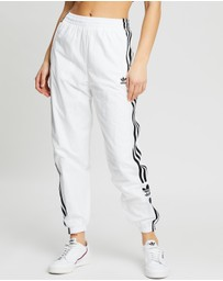 adidas Originals - Lock Up Track Pants