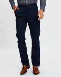 BOSS - Leeman Pants