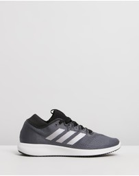 adidas Performance - Edge Flex - Women's