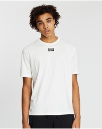 adidas Originals - Vocal Tee