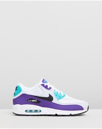 Air Max 90 Essential - Men's