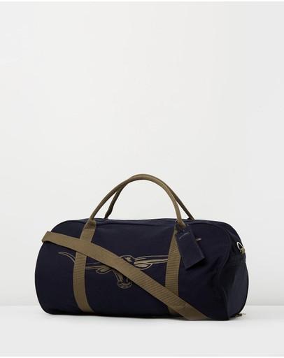 6ba7ce7a99 Weekend Bags