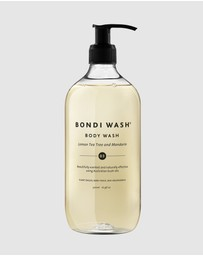 Bondi Wash - Body Wash 500ml