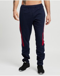 Canterbury - Retro Knit Pants 32 Inch