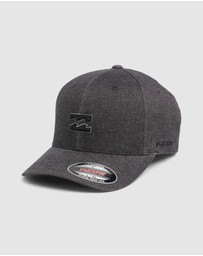 Billabong - All Day Flexfit Cap