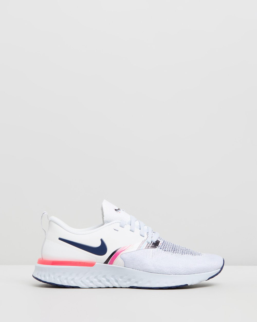 promo code 322ec 5887f Odyssey React Flyknit 2 Premium - Women s by Nike Online   THE ICONIC    Australia