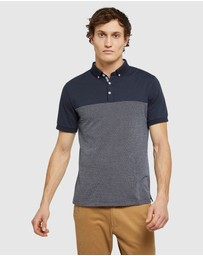 Oxford - Ryland Polo