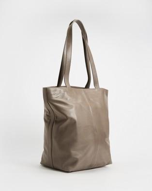 Bueno - DIXON - Handbags (Darkstone) DIXON