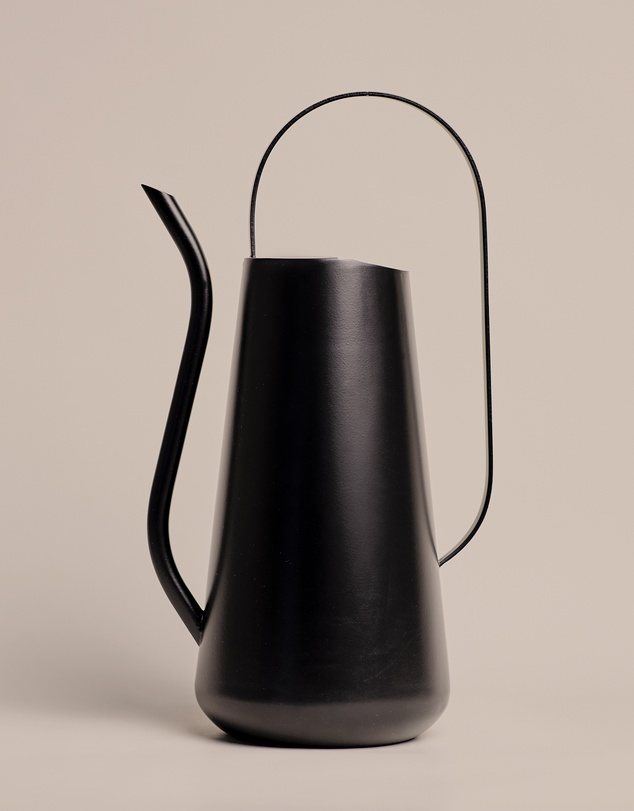 Life Lale Watering Can