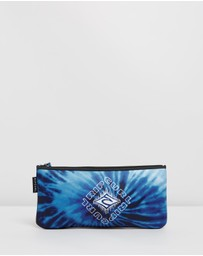 Rip Curl - 2020 Small Pencil Case - Kids-Teens