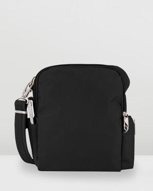 Travelon Classic Travel Bag - Bags (Black)