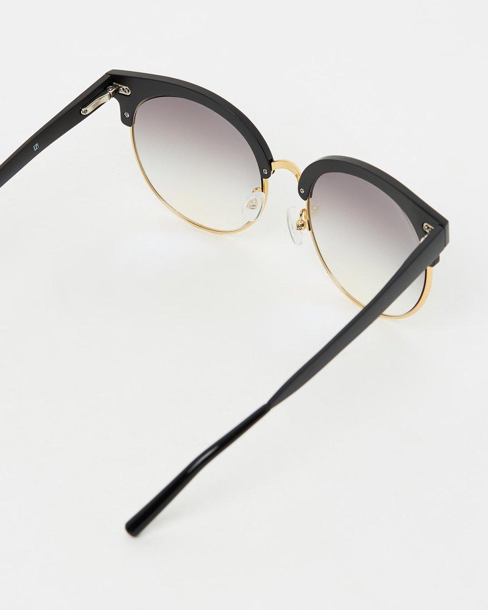 cb6b6288bddf 160 Cat Eye Sunglasses by Matthew Williamson Online