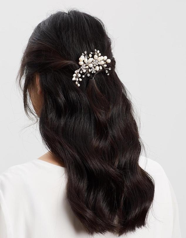 Women Kate Hair Comb