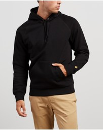 Carhartt - Hooded Chase Sweatshirt