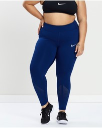 Nike - Epic Lux Tights Plus