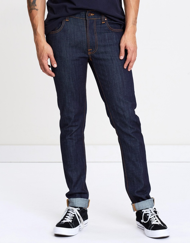 Nudie Jeans - Thin Finn Jeans