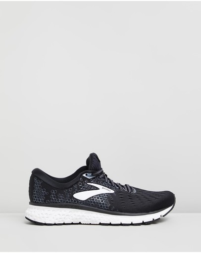 Brooks - Glycerin 17 Womens