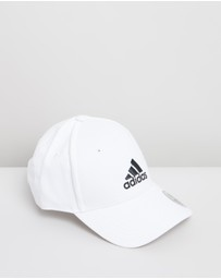 adidas Performance - Baseball Training Cap - Unisex