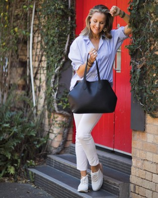Louenhide Bickle - Handbags (Black)