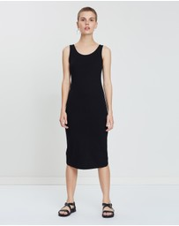 Cheap Monday - Dive Dress