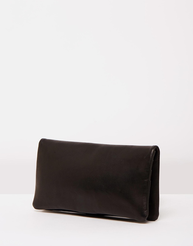 Women Jesse Classic Collection Wallet