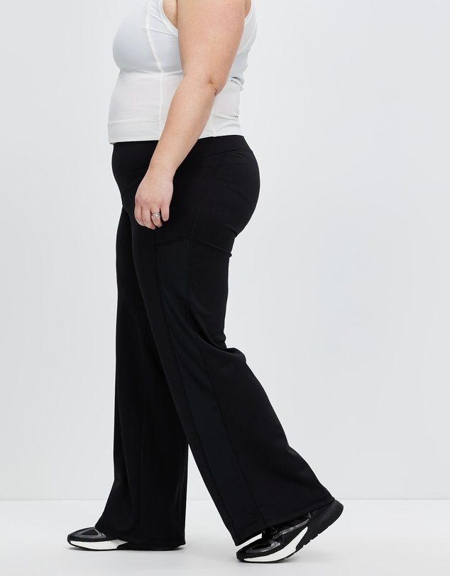 Women Designed To Move Bootcut Pants