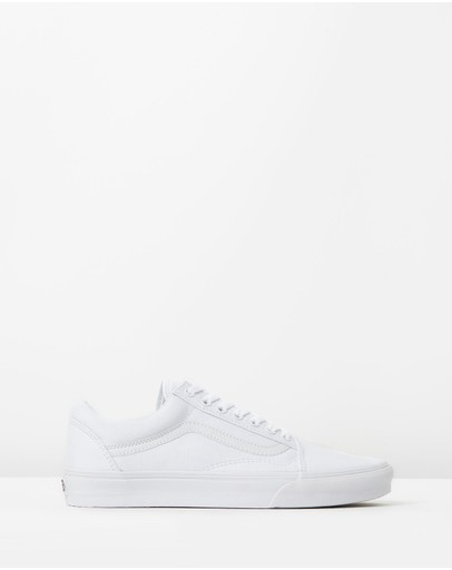 5b3bed08 Vans | Buy Vans Shoes Online Australia- THE ICONIC