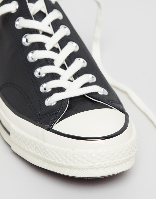 Converse - Chuck 70 Seasonal Leather - Unisex