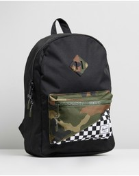 Herschel Kids - Heritage Youth