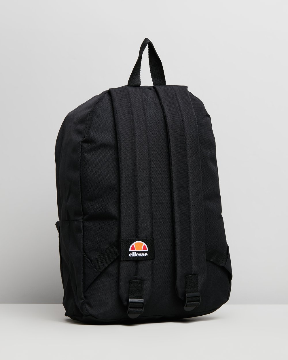 168472c1e5 Rolby Backpack   Pencil Case by Ellesse Online