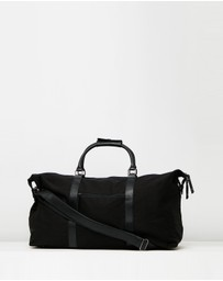 men s bags bags nz buy men s bags online new zealand the iconic Leather Bags Product