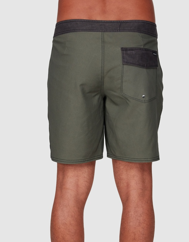 RVCA - Va Trunk Boardshorts