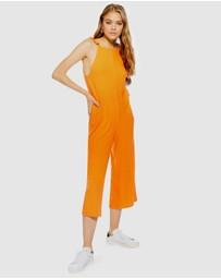 f9e7ac277c00 Buy TOPSHOP Jumpsuits   Playsuits
