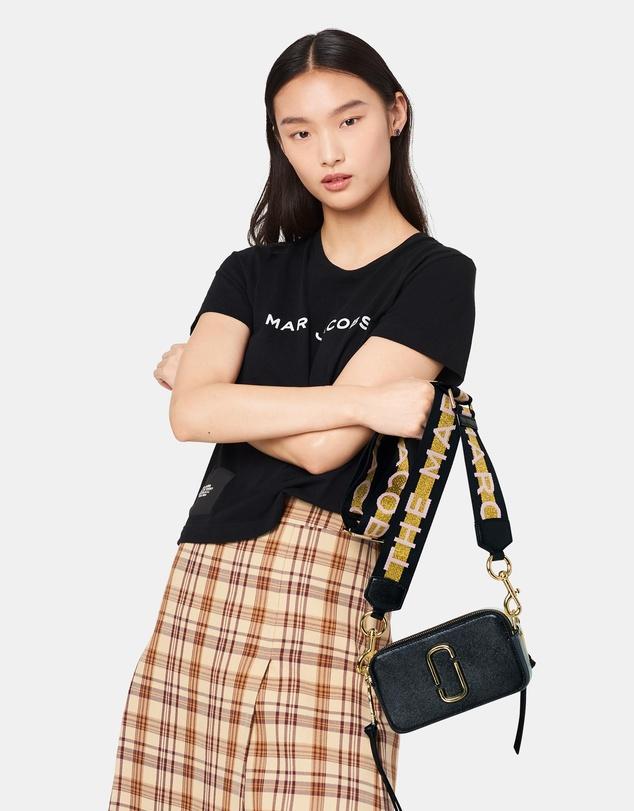 Women Snapshot Small Camera Bag