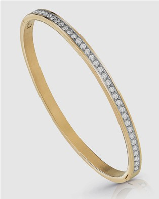 Guess All Around - Jewellery (Gold)