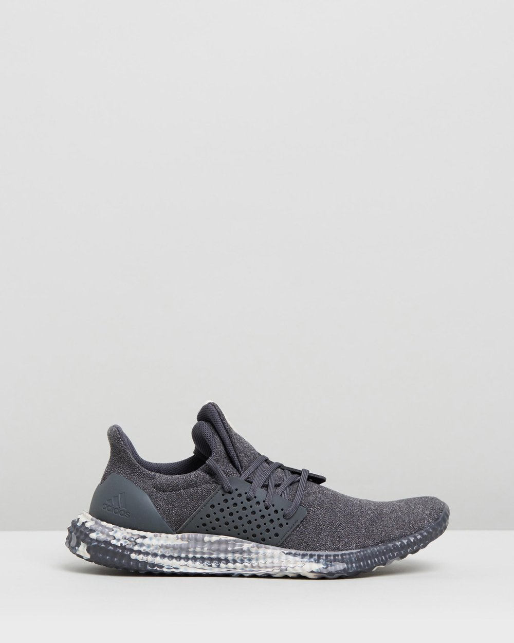 outlet store 8ea9b 7e1d4 Athletics 247 Trainers - Womens by adidas Performance Online  THE ICONIC   Australia