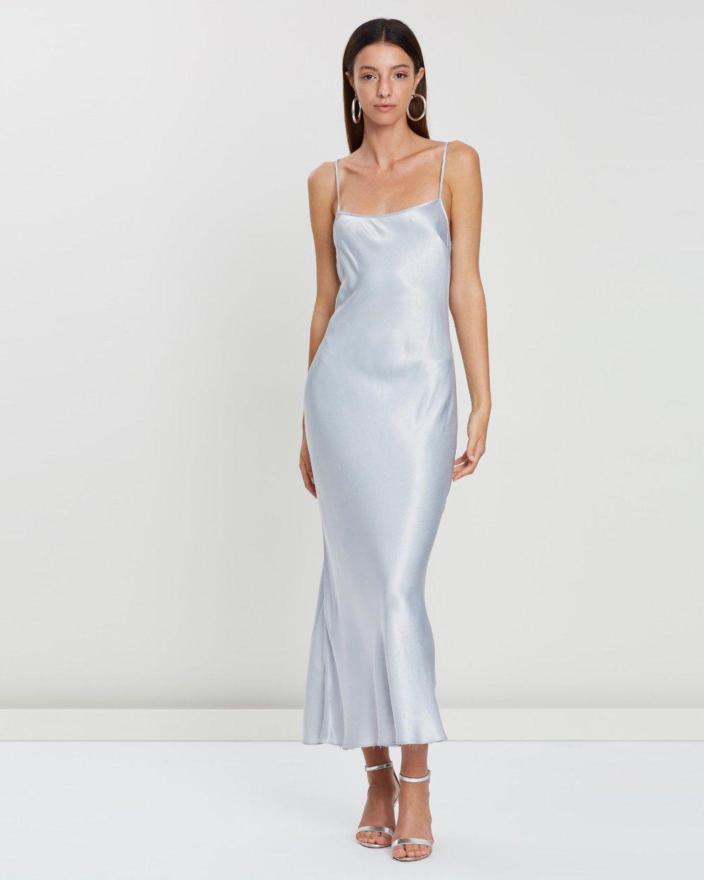 522f8a19a4d Midnight Dance Dress by Bec   Bridge Online
