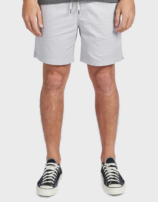 Men Volley Short