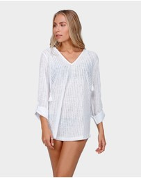 Billabong - Sandy Beach Cover Up
