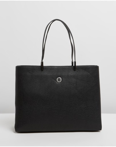 Tommy Hilfiger - TH Core Tote