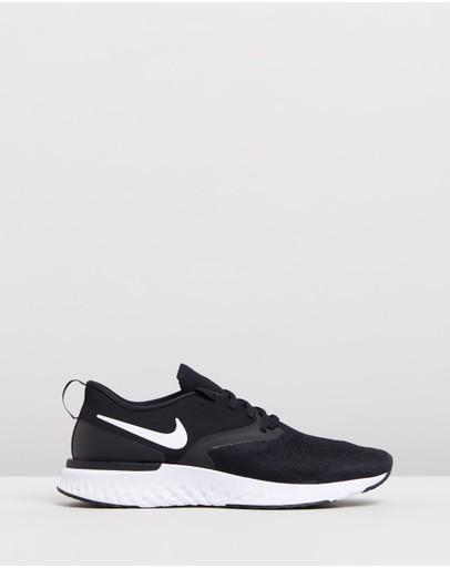 425887004 Nike