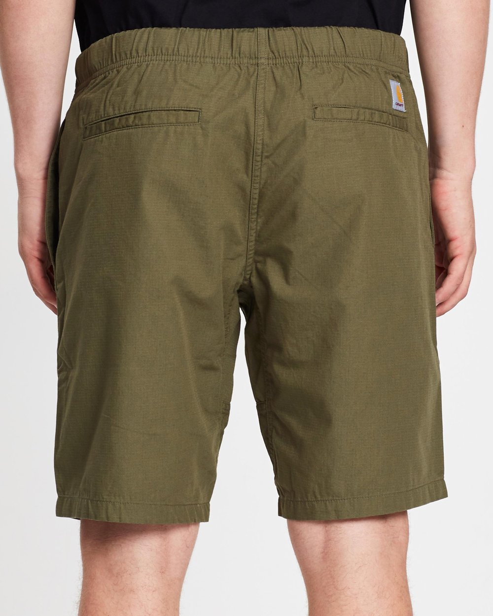 a8bab0afda Colton Clip Shorts by Carhartt Online | THE ICONIC | Australia